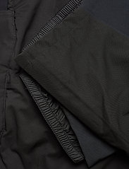 Bergans - Stranda Ins Pnt - insulated pantsinsulated pants - black/solidcharcoal - 6