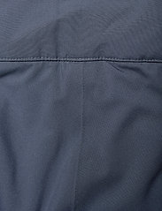 Bergans - Stranda Ins Pnt - insulated pantsinsulated pants - dk navy/dk fogblue - 4