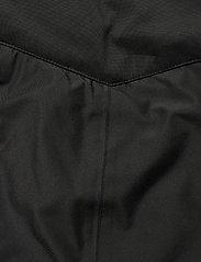 Bergans - Stranda Ins W Pnt - isolerande byxor - black/solidcharcoal - 6