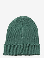 Bergans - Allround Youth Beanie - huer - forestfrost - 1