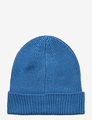 Bergans - Allround Youth Beanie - huer - strong blue - 1