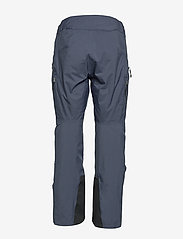 Bergans - Stranda Ins Pnt - insulated pantsinsulated pants - dk navy/dk fogblue - 1