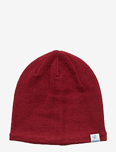 Sildre Hat - BEETRED