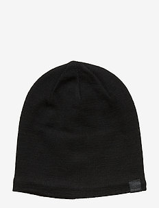 Sildre Hat - BLACK