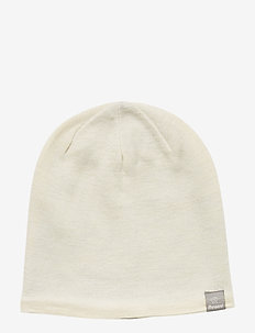 Sildre Hat - CREAM
