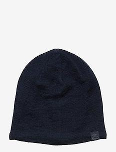 Sildre Hat - DK NAVY
