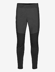 Flyen V2 Pants - sports pants - black