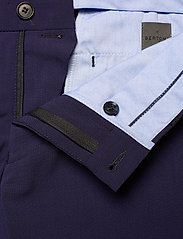 Bertoni - Suit Drejer-Jepsen - kostymer - 740 dress blue - 3