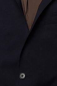 Bertoni - Davidsen-Ravn - single breasted suits - 744 blueprint - 4
