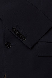 Bertoni - Davidsen-Ravn - single breasted suits - 744 blueprint - 5