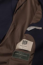 Bertoni - Davidsen-Ravn - single breasted suits - 744 blueprint - 6