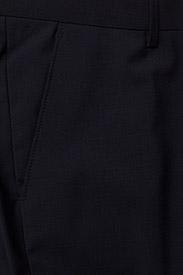 Bertoni - Davidsen-Ravn - single breasted suits - 744 blueprint - 7