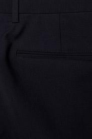 Bertoni - Davidsen-Ravn - single breasted suits - 744 blueprint - 9