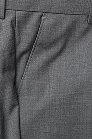 Bertoni - Davidsen-Ravn - enkelknäppta kostymer - 950 stone - 7