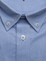 Bertoni - Tobias - business skjortor - 705 little boy blue - 2