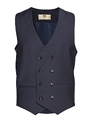 Baron - 740 DRESS BLUE