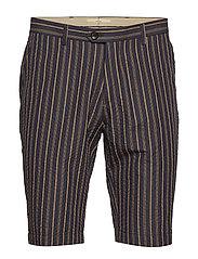 Bank - shorts - 866 MOLE