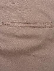 Bertoni - Andersen-Bank - dresser - 825 warm sand - 6