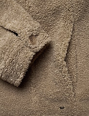 Bertoni - Boraas - tops - 825 warm sand - 3
