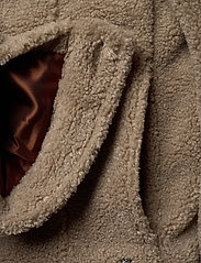 Bertoni - Boraas - tops - 825 warm sand - 5