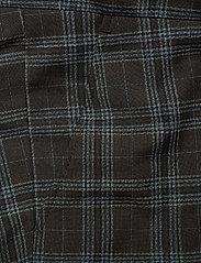 Bertoni - Ludvigsen-Ravn - enkeltkneppede dresser - 870 mustang - 6