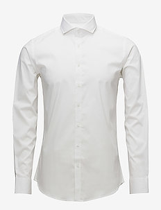Hjalmar - 103 White