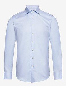 Dennis - business shirts - 710 sky