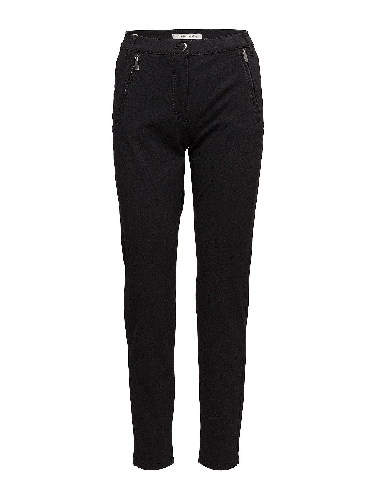 Pants Casual 1/1 Length