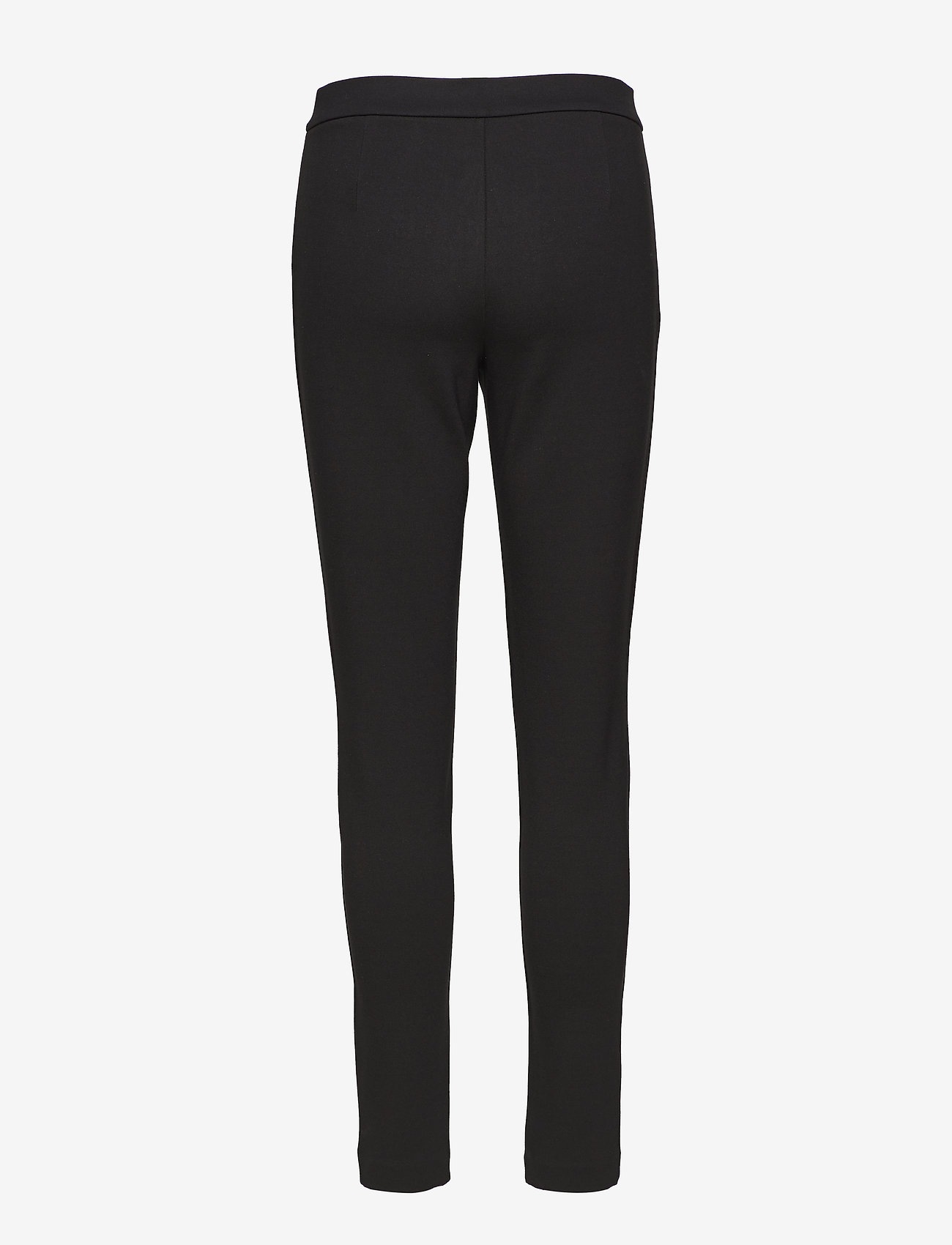 Pants Casual 1/1 Length (Black) - Betty Barclay 59UYmq