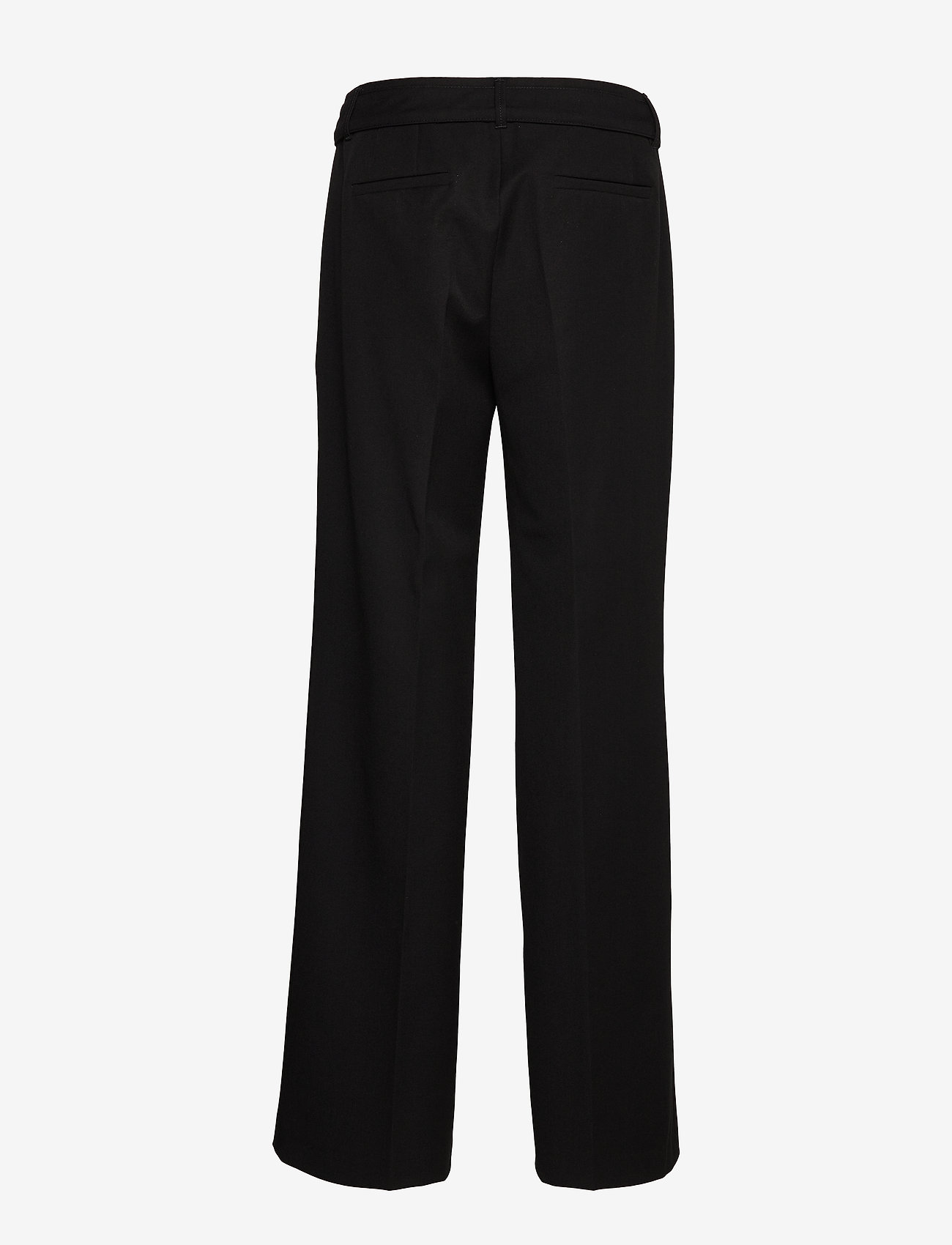 Pants Classic 1/1 Length (Black) - Betty Barclay grKCzX
