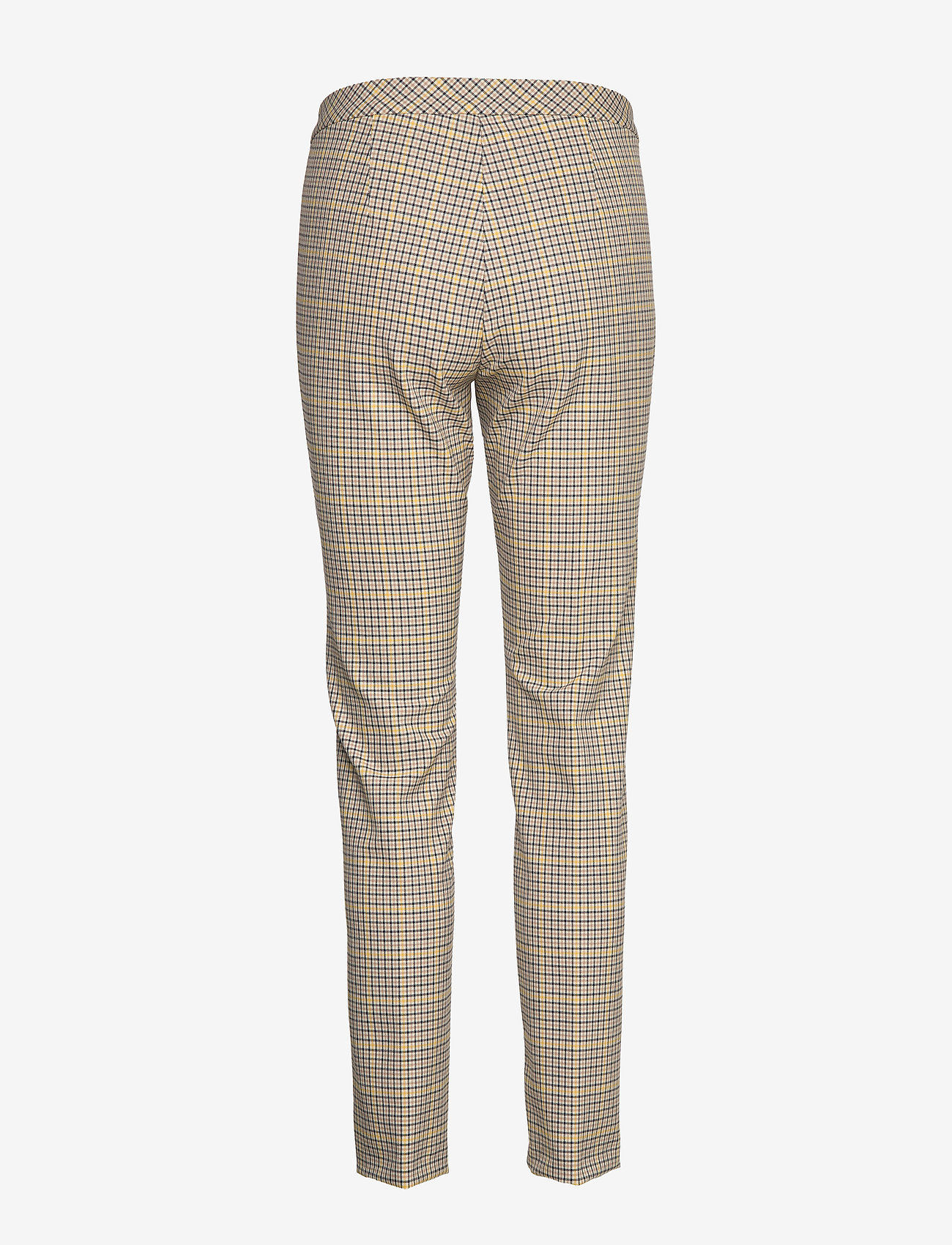 Betty Barclay Pants Classic 1/1 Length - Trousers