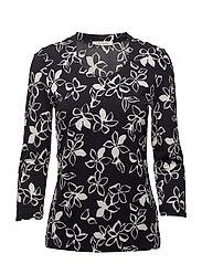 Betty Barclay - Shirt Short 3/4 Sleeve
