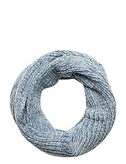Scarf - ASHLEY BLUE