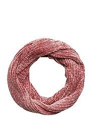 Scarf - NOSTALGIA ROSE