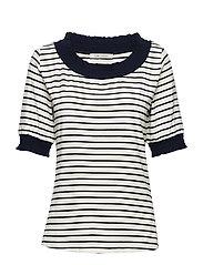 Shirt Long 1/2 Sleeve