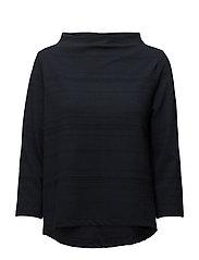 Betty Barclay - Sweat Short 3/4 Sleeve
