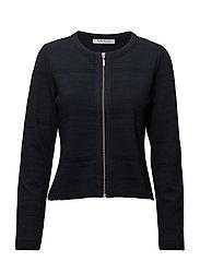 Betty Barclay - Shirt Jacket Short 1/1 Sleeve