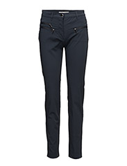 Pants Classic 1/1 Length - DARK SKY