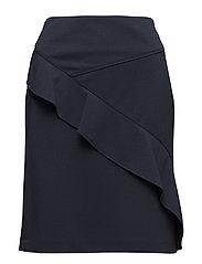 Skirt Short Classic - DARK SKY