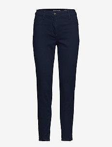 Pants Casual 1/1 Length - DARK SKY