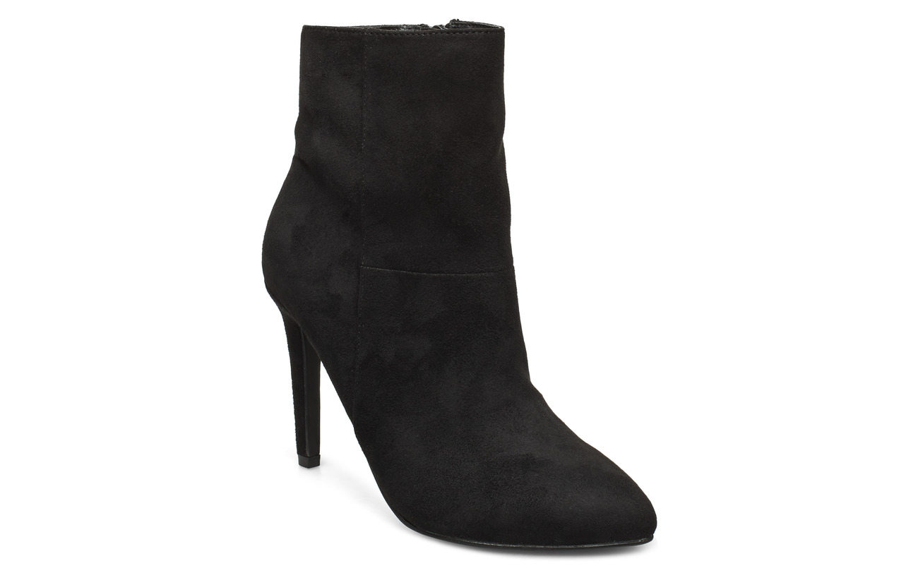 Bianco BIABERNIA Ankle Boot - BLACK 1