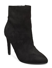 BIABERNIA Ankle Boot - BLACK 1
