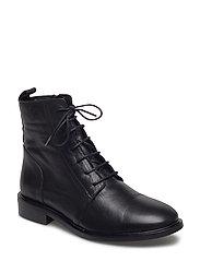 Bianco - Classic Boot Jas17