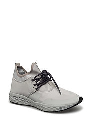High Cut Sneaker JFM17 - GREY