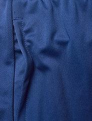 BIDI BADU - Lomar Tech Shorts - training korte broek - dark blue - 2