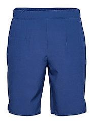 Henry 2.0 Tech Shorts - DARK BLUE