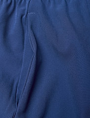 BIDI BADU - Henry 2.0 Tech Shorts - training korte broek - dark blue - 2