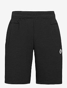 Danyo Basic Shorts - casual shorts - black