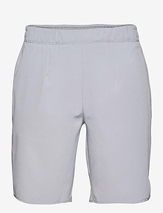 Henry 2.0 Tech Shorts - trainingsshorts - grey