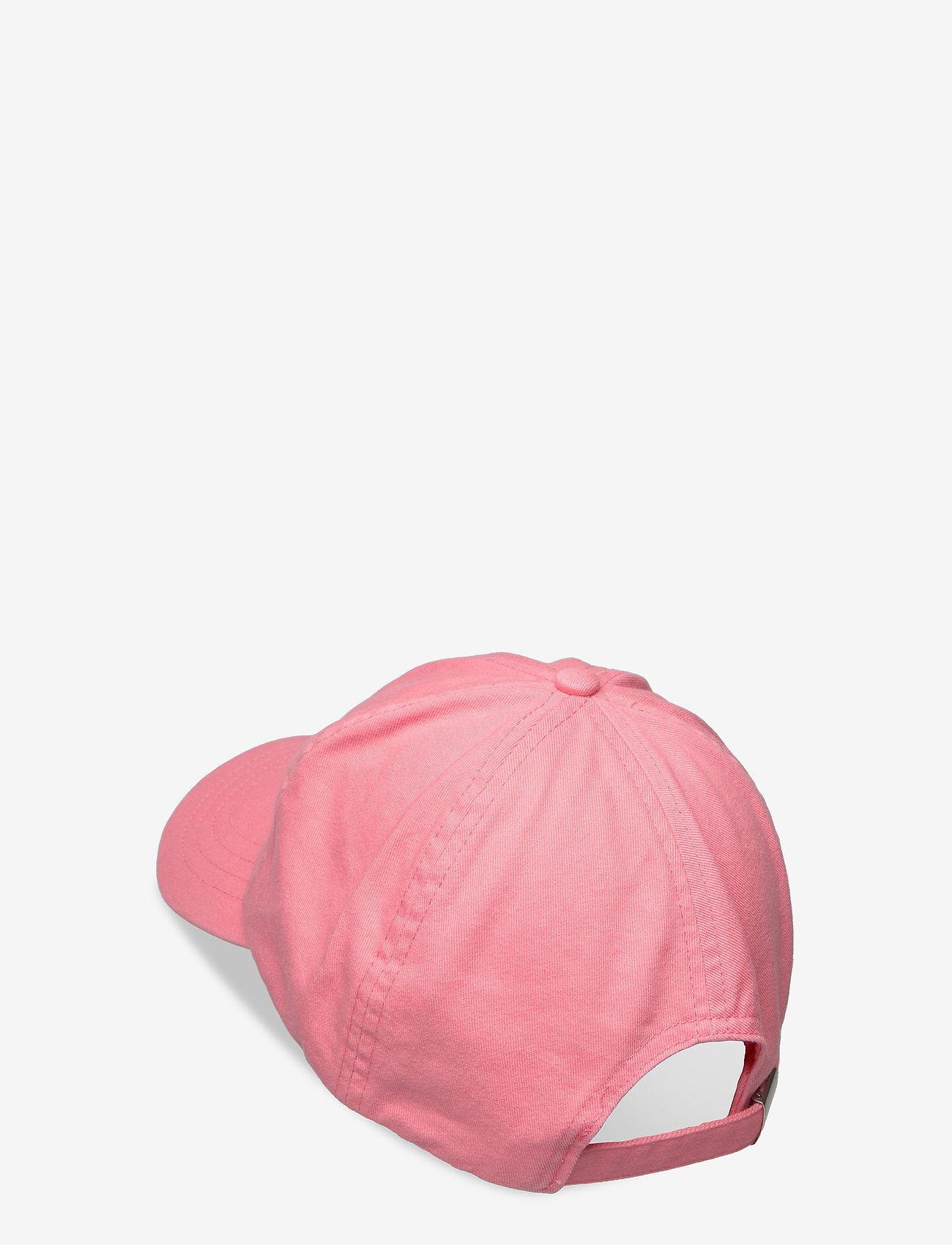 Billabong - ESSENTIAL CAP - kasketter - gypsy pink - 1